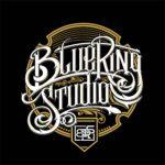 Blue Ring Studio